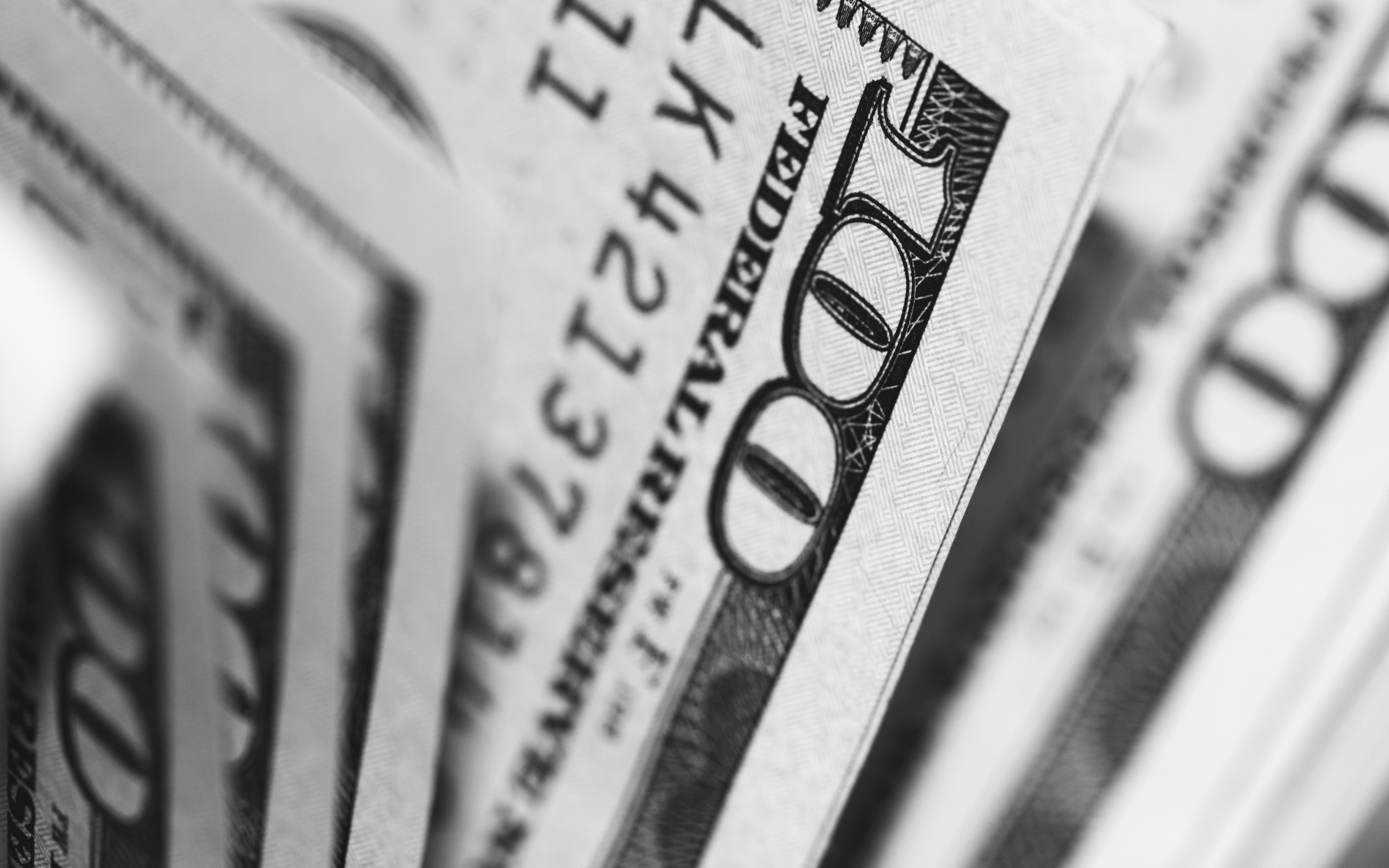 Как да избегнем капана на дълговете?