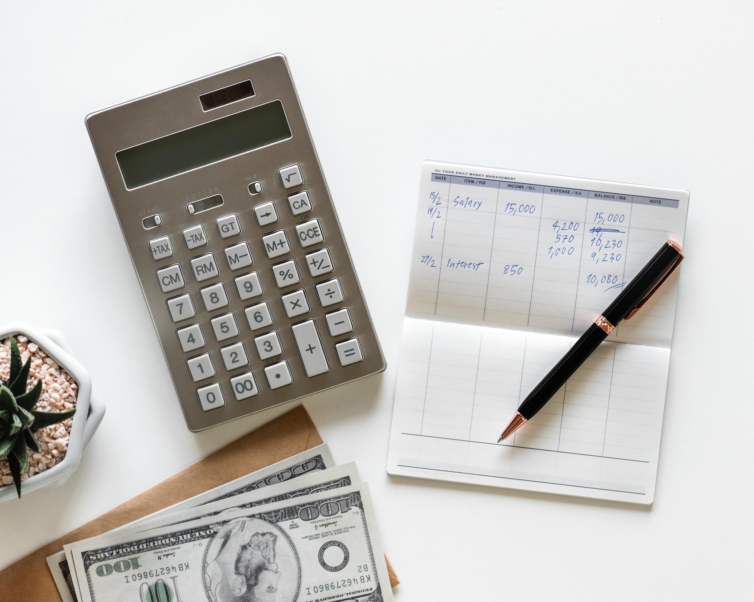 Можем ли да намалим разходите за банкови такси?