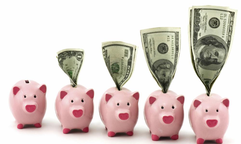 20 начина да пестим пари